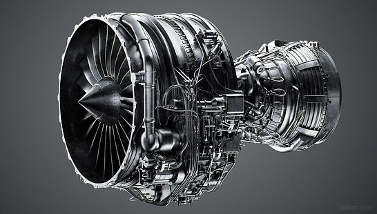 dabarti-studio-jet-engine-art-vray-gpu-3