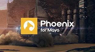 product-thumb-logo-phoenix-maya.jpg