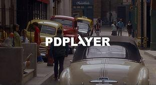 Pdplayer-product-thumb.jpg