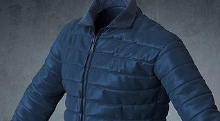 hristo-dimitrov-jacket-vray-thumb2.jpg