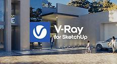 product-thumb-logo-v-ray-sketchup-up1.jp