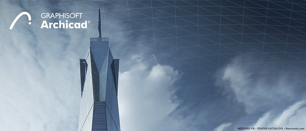 Archicad_Keeps getting better_Web_Banner