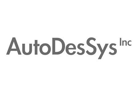 autodessys-logo.jpg