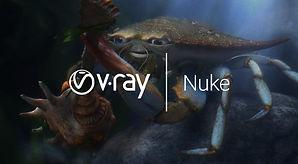 vray-nuke-product-thumb.jpg