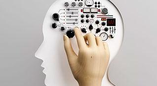 forge-morrow-brains-big.jpg