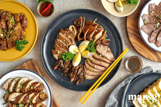 HK Little Kitchen Portfolio 9.jpg