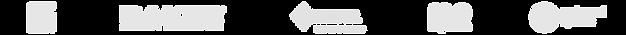 PartnersLogos-SpecialtyContractor.png