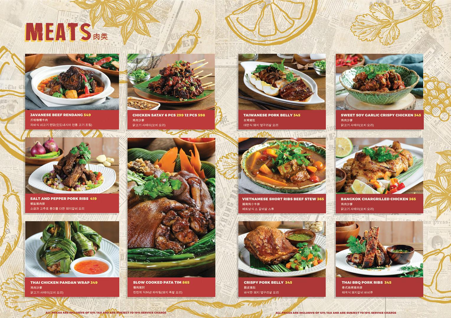 Meat Specials CMYK.jpg
