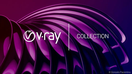 V-Ray-Collection-scaled.jpg