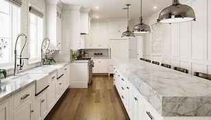 hubert-kropinski-kitchen-interior-design