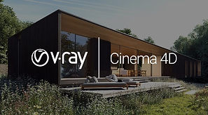 vray-cinema4d-product-thumb.jpg