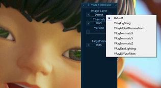 multipart_exr.jpg