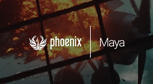 phoenix-maya-product-thumb.jpg