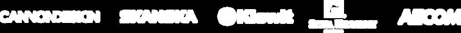customer-logos.png