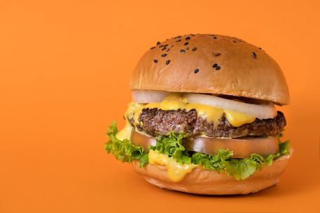 Burgers Orange BG-6.jpg