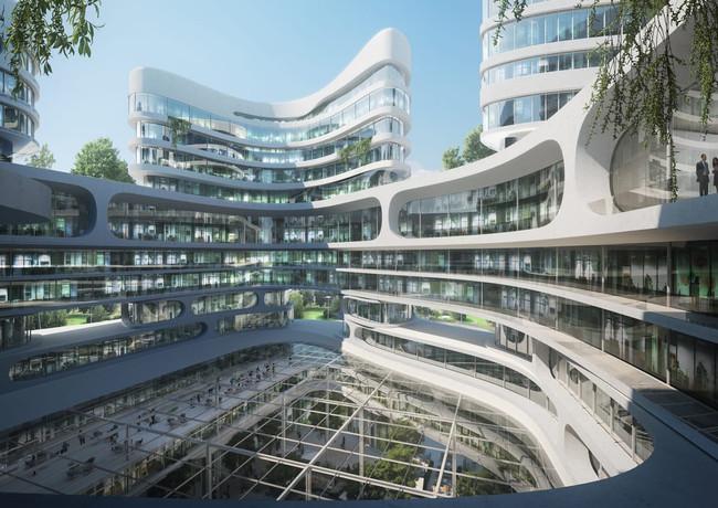 Smart_City_Flying_Architecture_-_Zaha_Ha