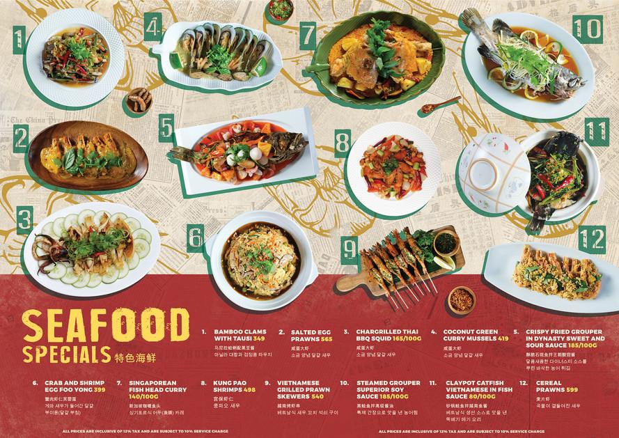 Seafood Specials CMYK.jpg