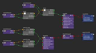 maya-nodes-vray-katana.jpg