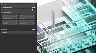 vray-sketchup-renderelements.jpg