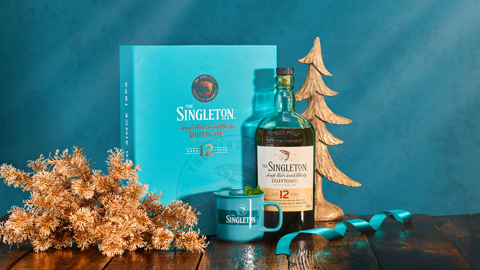 The Singleton Christmas 2020 10.jpg