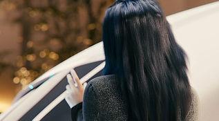 Hair_Presets_690x380.jpg