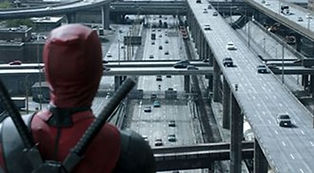 atomic-fiction-deadpool-traffic-vfx-film