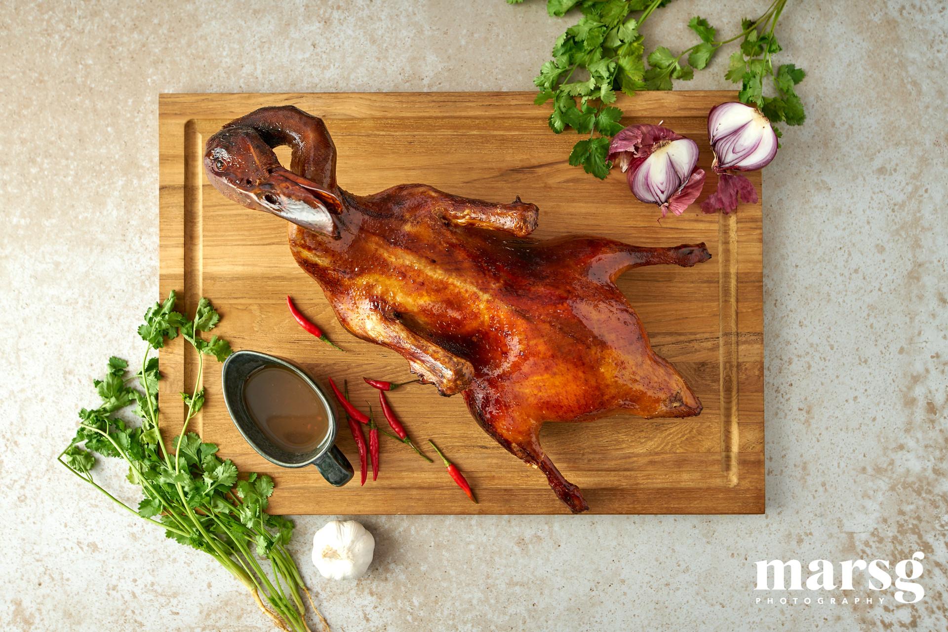 HK Little Kitchen Portfolio.jpg