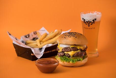 Burgers Orange BG-40.jpg