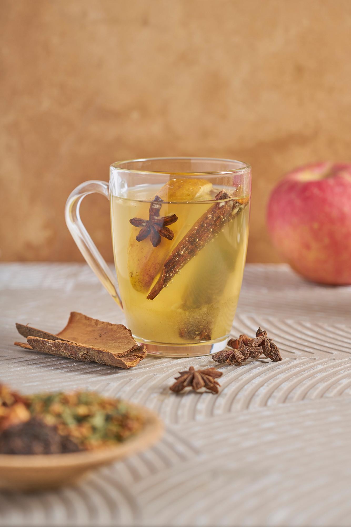 Tea Mama Edited 34.jpg