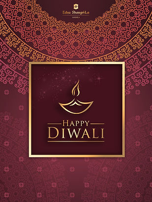 Diwali box.jpg