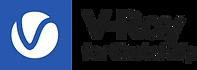 generic-logo-colour-black-v-ray-sketchup