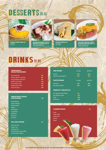 Dessert and Drinks CMYK.jpg
