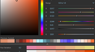V-Ray_Color_Picker__image3.png