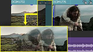 vegas-pro-18-functions-smart-split-edit-
