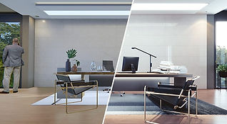 V-Ray_5_for_Revit_feature_-_real_time_re