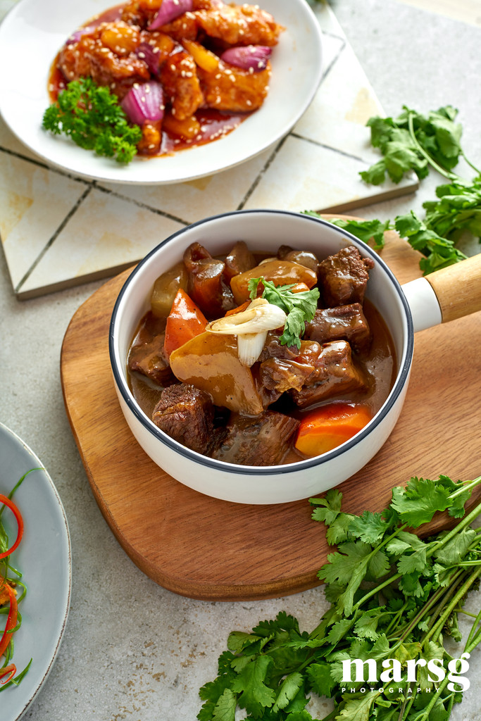 HK Little Kitchen Portfolio 15.jpg