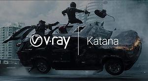 vray-katana-product-thumb.jpg