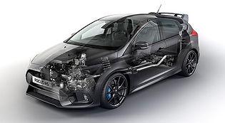 burrows-ford-focus-cutaway-automotive-vr