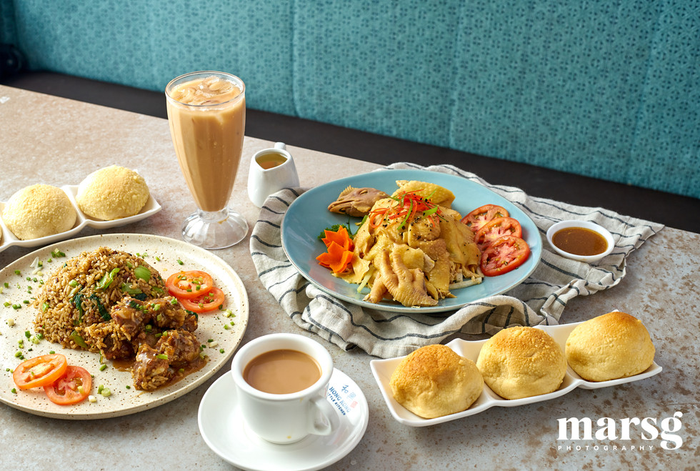 HK Little Kitchen Portfolio 18.jpg