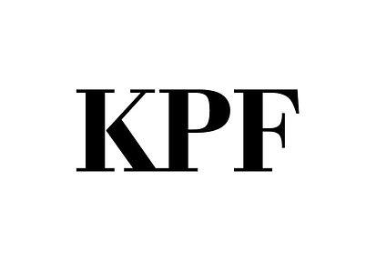 Unreal-Testimonials-KPF_White.jpg