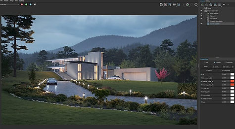 V-Ray_5_for_Revit_feature_-_Light_Mix_69