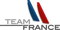 Logo TF.jpg