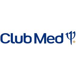 CLUB MEDITERRANEE 2