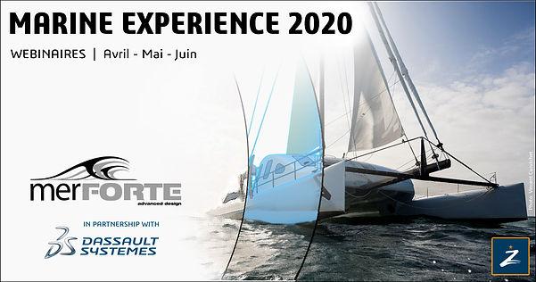 MarineExperience 2020 Large Webinaires.j