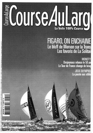 Course-au-large---Juin-2012-1.jpg