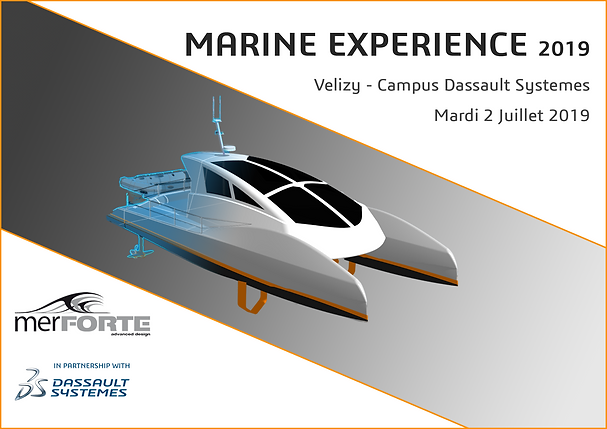 MARINE EXPERIENCE 2019 A4 H - 3.png