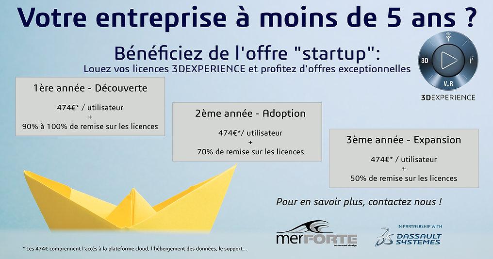 Offre Startup V2.jpg