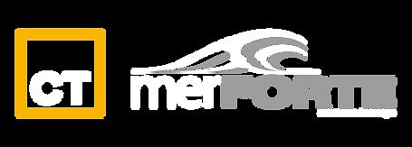 Logo_CT-MF_NEG.png