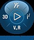 3DS_2020_3DEXPERIENCE_COMPASS_BLUE_RVB.p