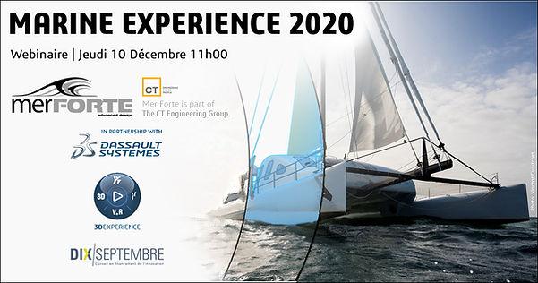 MarineExperience 12-2020 Large op2.jpg